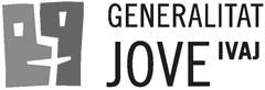 logo-ivaj