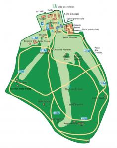 mapa-rw2016