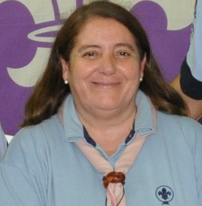 Susana Santiago