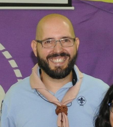 Vicente Ripoll